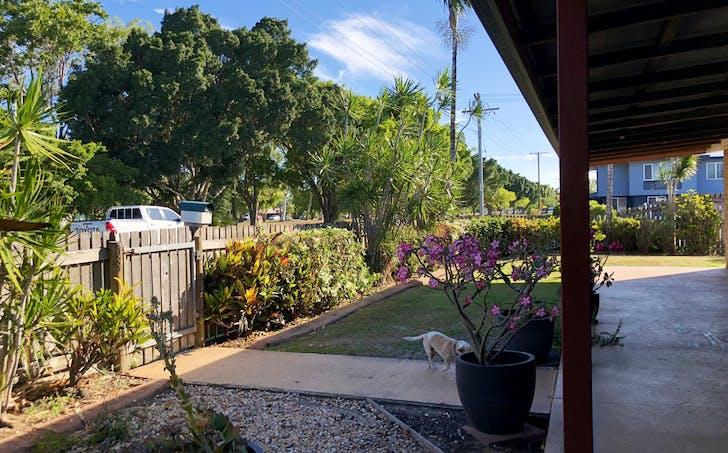 2 George Milton Street, West Mackay, QLD, 4740 - Image 1