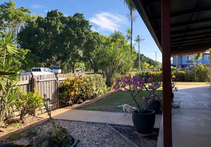 2 George Milton Street, West Mackay, QLD, 4740