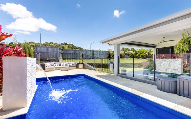 56 Kerrisdale Crescent, Beaconsfield, QLD, 4740 - Image 1