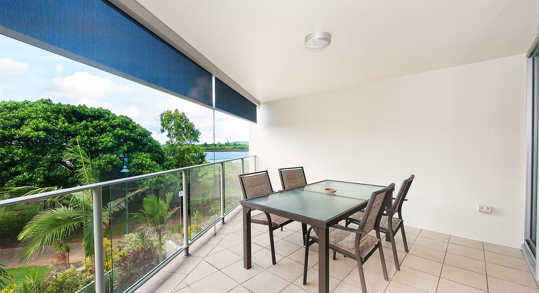 303 2 Nelson Street, Mackay, QLD, 4740 - Image 4