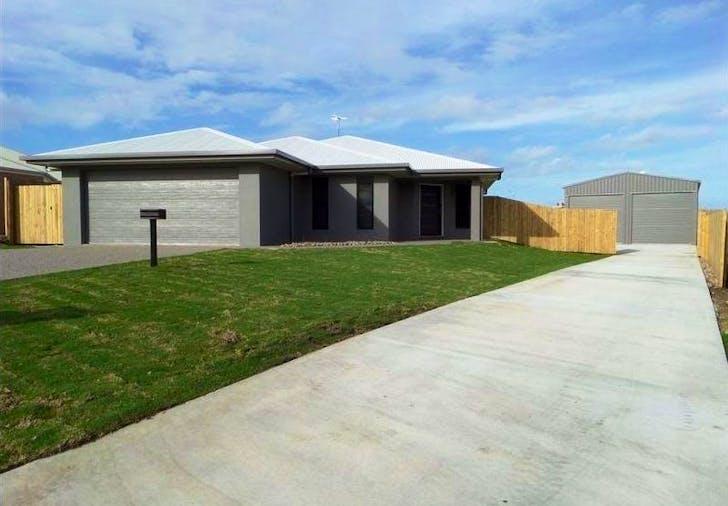 63 Hinze Circuit, Rural View, QLD, 4740