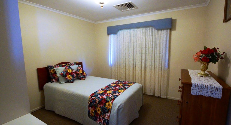 3 Oates Street, West Mackay, QLD, 4740 - Image 7