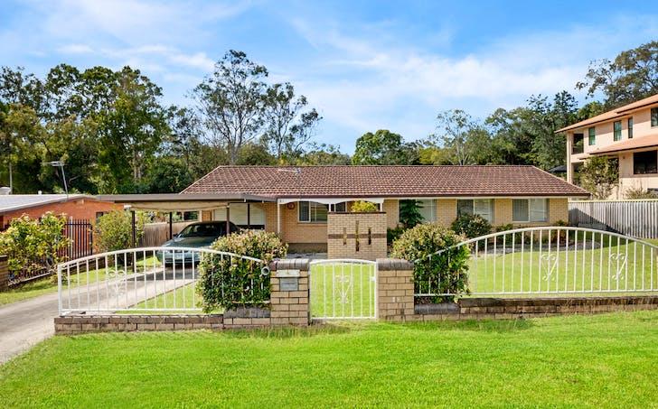 21 Annie Wood Avenue, Mount Pleasant, QLD, 4740 - Image 1