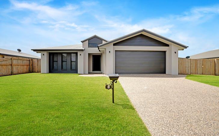 4 Colonial Street, Ooralea, QLD, 4740 - Image 1