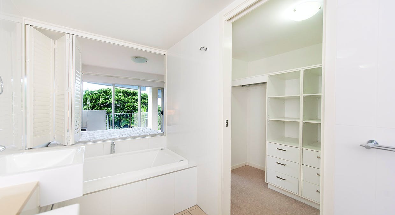 303 2 Nelson Street, Mackay, QLD, 4740 - Image 9