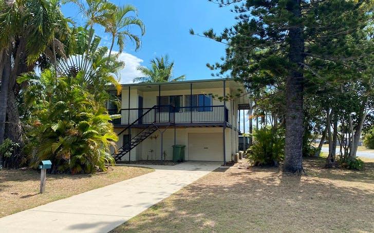 7 Cavanagh Drive, Blacks Beach, QLD, 4740 - Image 1