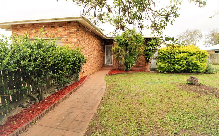 20 Audrena Street, Hay Point, QLD, 4740 - Image 1