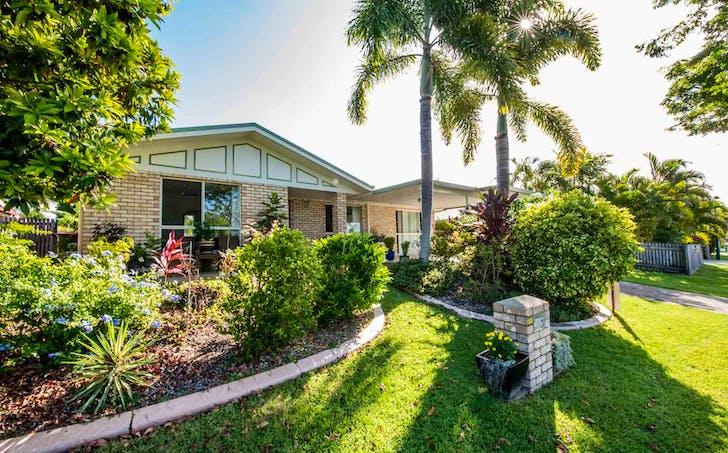 23 Nadarmi Drive, Andergrove, QLD, 4740 - Image 1