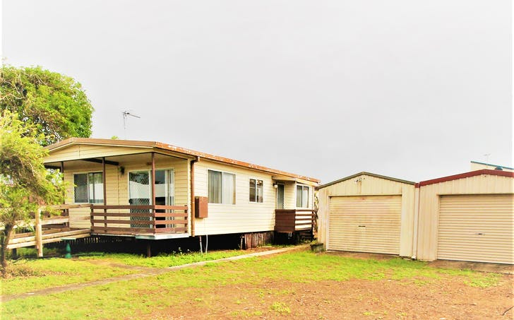 6 Michelle Court, Hay Point, QLD, 4740 - Image 1
