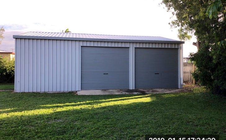 1 Flinders Court, Bakers Creek, QLD, 4740 - Image 1