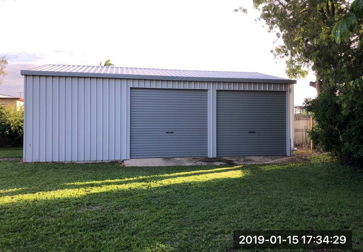 1 Flinders Court, Bakers Creek, QLD, 4740