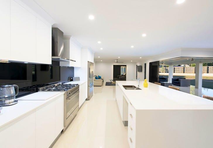 13 Midras Place, Bucasia, QLD, 4750
