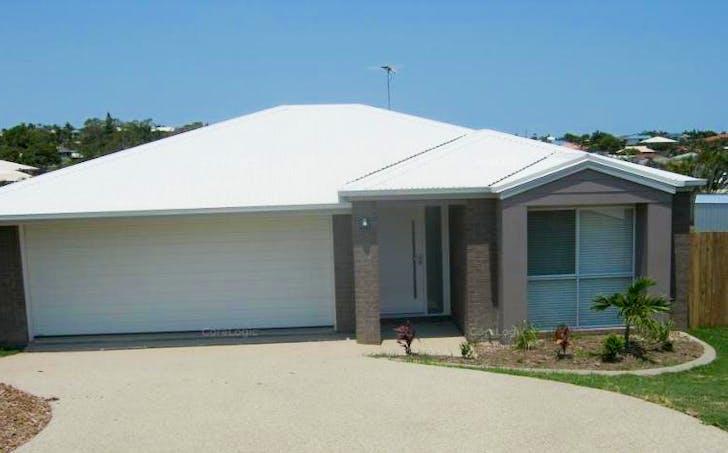 28 Kristy Crescent, Eimeo, QLD, 4740 - Image 1