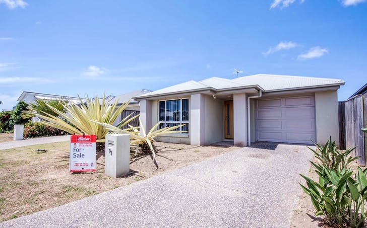 95 Scarborough Circuit, Blacks Beach, QLD, 4740 - Image 1