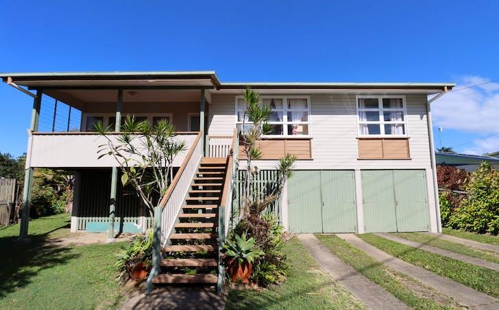 3 Hume Street, West Mackay, QLD, 4740 - Image 1