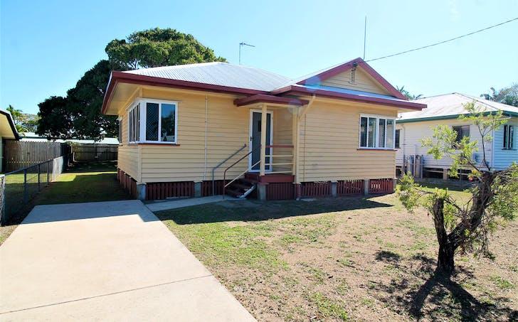 13 Donaldson Street, Mackay, QLD, 4740 - Image 1