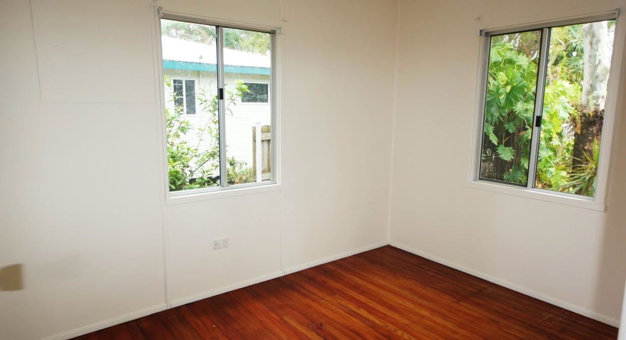 20 Kingfisher Street, Slade Point, QLD, 4740 - Image 7