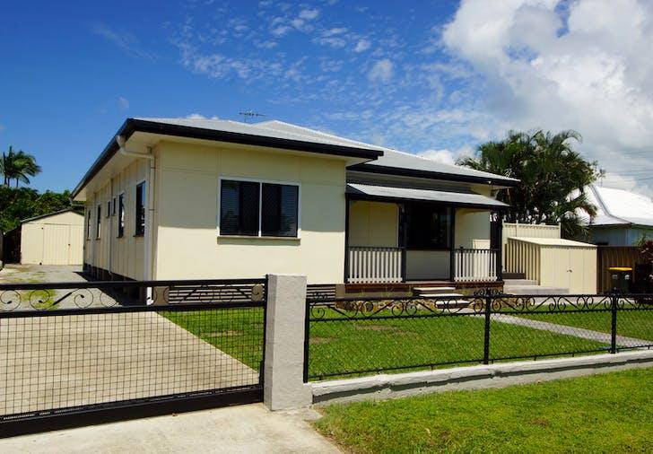 29 High Street, North Mackay, QLD, 4740