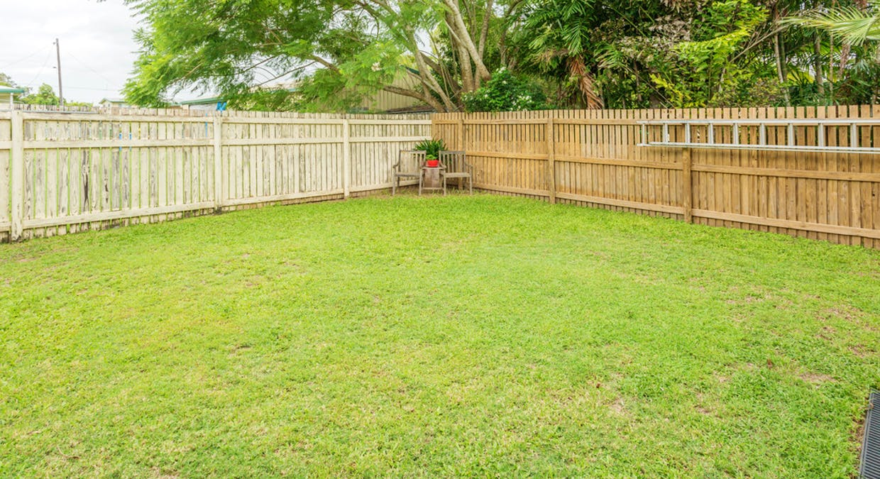 12 Salvina Court, Walkerston, QLD, 4751 - Image 19
