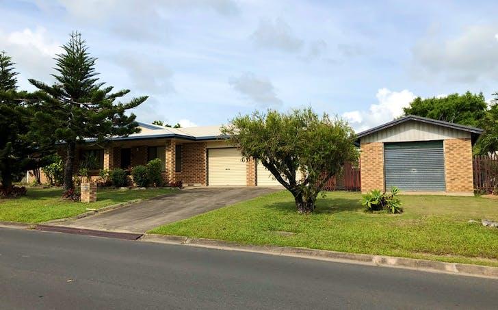 49 Phillip Street, Mount Pleasant, QLD, 4740 - Image 1