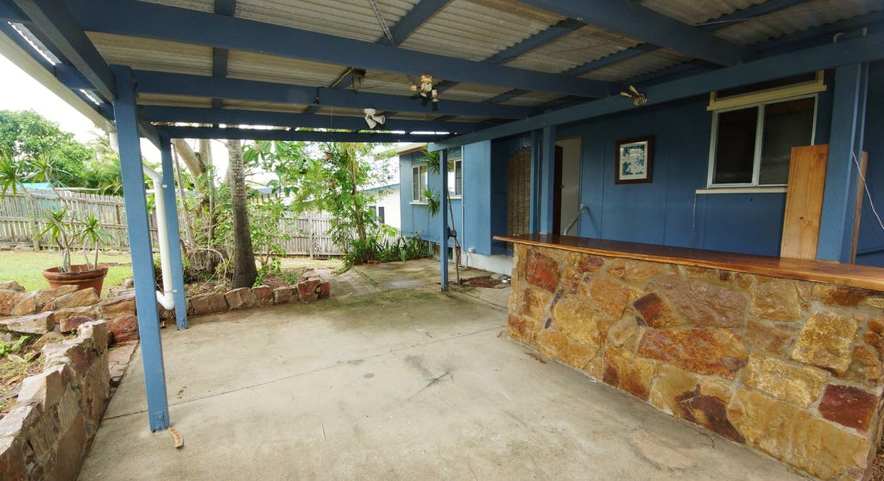 20 Kingfisher Street, Slade Point, QLD, 4740 - Image 3