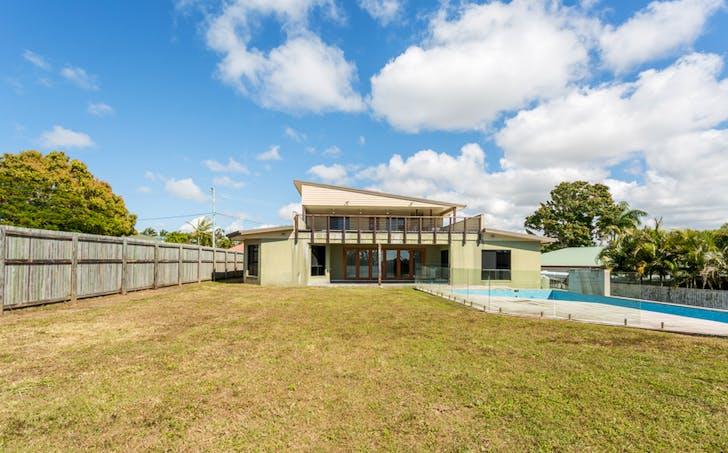 119 Apsley Way, Andergrove, QLD, 4740 - Image 1