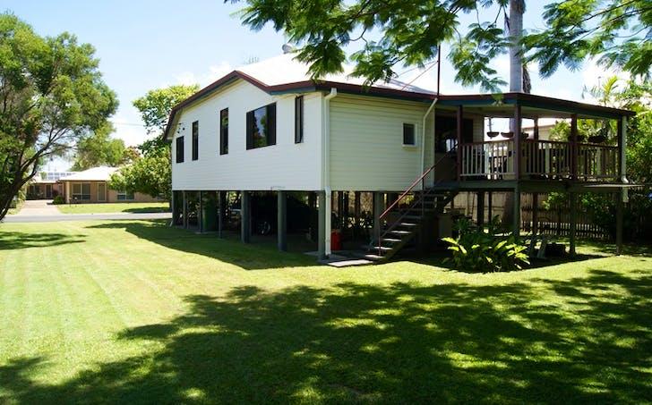62 William Street, South Mackay, QLD, 4740 - Image 1