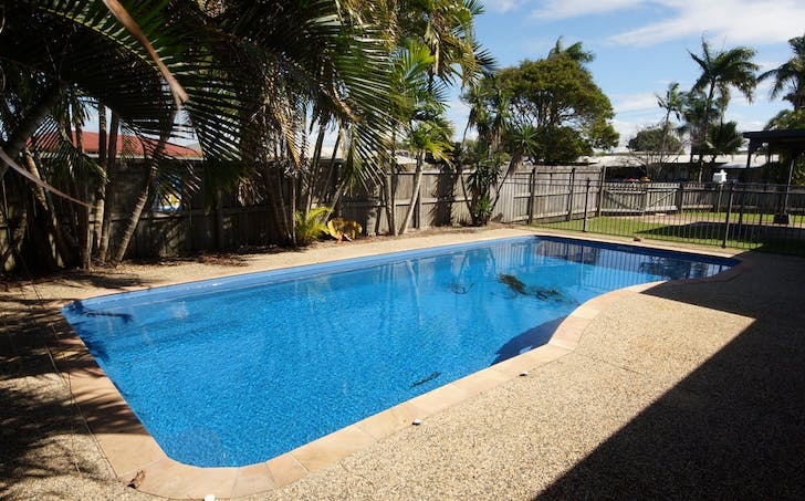 5 Dolby Court, North Mackay, QLD, 4740 - Image 1