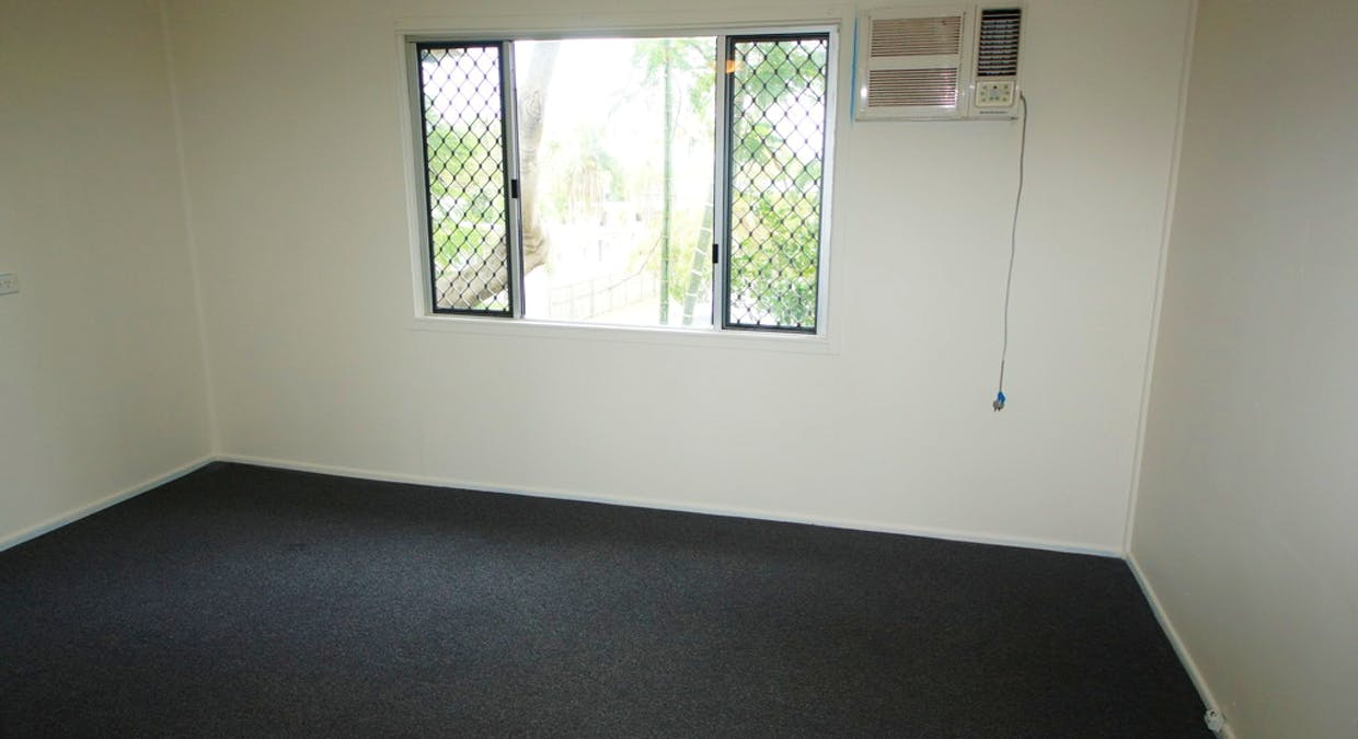 20 Kingfisher Street, Slade Point, QLD, 4740 - Image 6