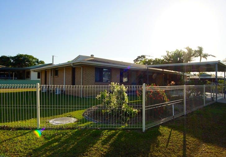 1/23 Loudon Street, Mount Pleasant, QLD, 4740