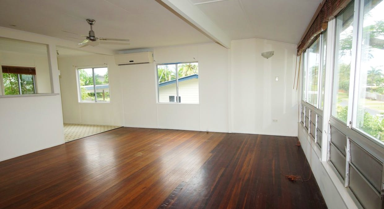 20 Kingfisher Street, Slade Point, QLD, 4740 - Image 4