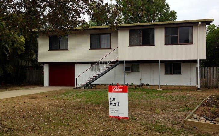 4 Dalrymple Street, East Mackay, QLD, 4740 - Image 1