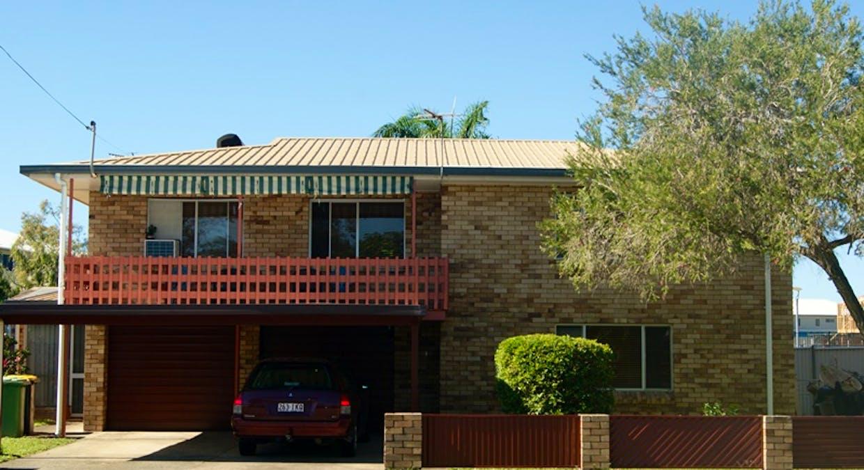 15 Beverley Street, East Mackay, QLD, 4740 - Image 3