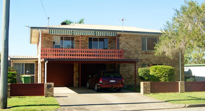 15 Beverley Street, East Mackay, QLD, 4740 - Image 2