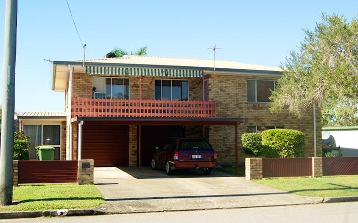 15 Beverley Street, East Mackay, QLD, 4740 - Image 1