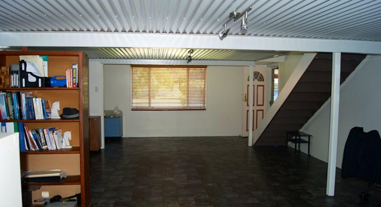 15 Beverley Street, East Mackay, QLD, 4740 - Image 4
