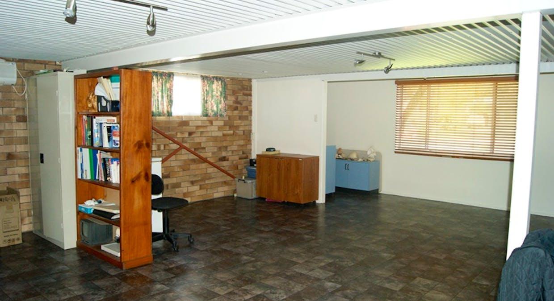 15 Beverley Street, East Mackay, QLD, 4740 - Image 5