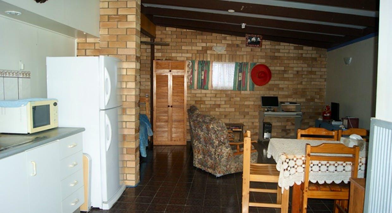 15 Beverley Street, East Mackay, QLD, 4740 - Image 7