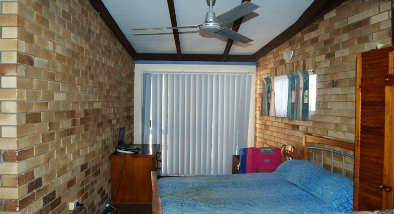 15 Beverley Street, East Mackay, QLD, 4740 - Image 10