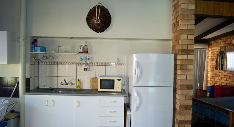 15 Beverley Street, East Mackay, QLD, 4740 - Image 11