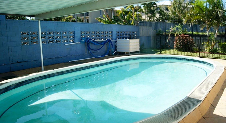 15 Beverley Street, East Mackay, QLD, 4740 - Image 14
