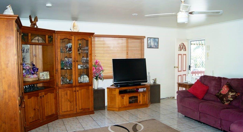 15 Beverley Street, East Mackay, QLD, 4740 - Image 16