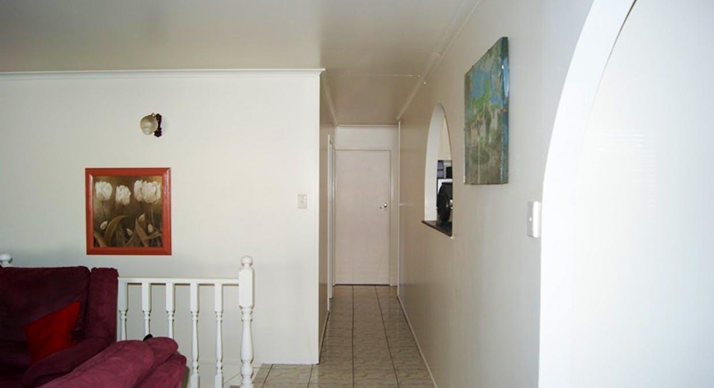 15 Beverley Street, East Mackay, QLD, 4740 - Image 17