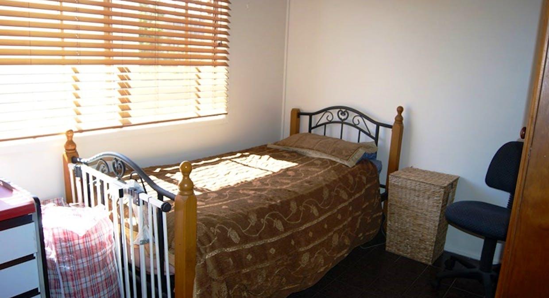 15 Beverley Street, East Mackay, QLD, 4740 - Image 22