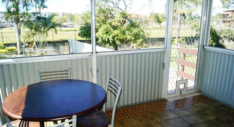 15 Beverley Street, East Mackay, QLD, 4740 - Image 24