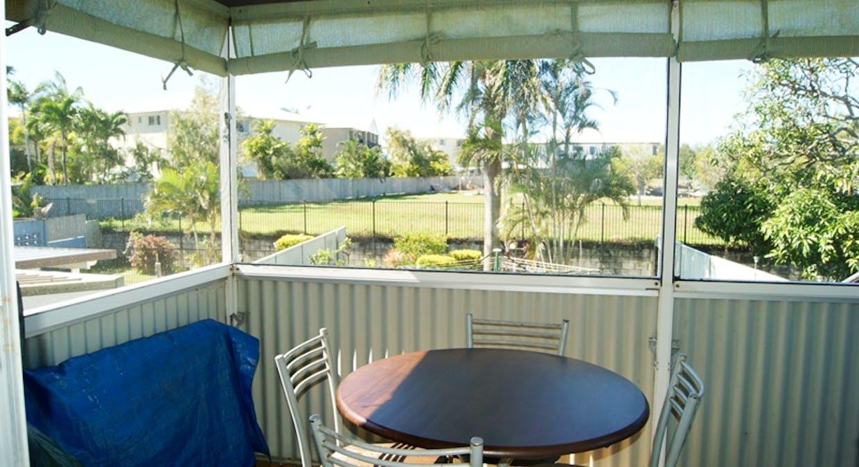 15 Beverley Street, East Mackay, QLD, 4740 - Image 25