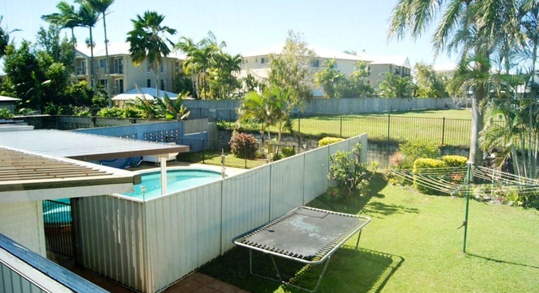 15 Beverley Street, East Mackay, QLD, 4740 - Image 26