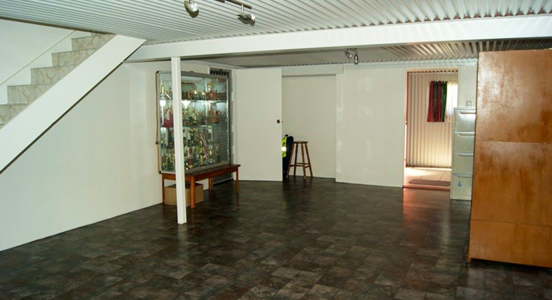 15 Beverley Street, East Mackay, QLD, 4740 - Image 30