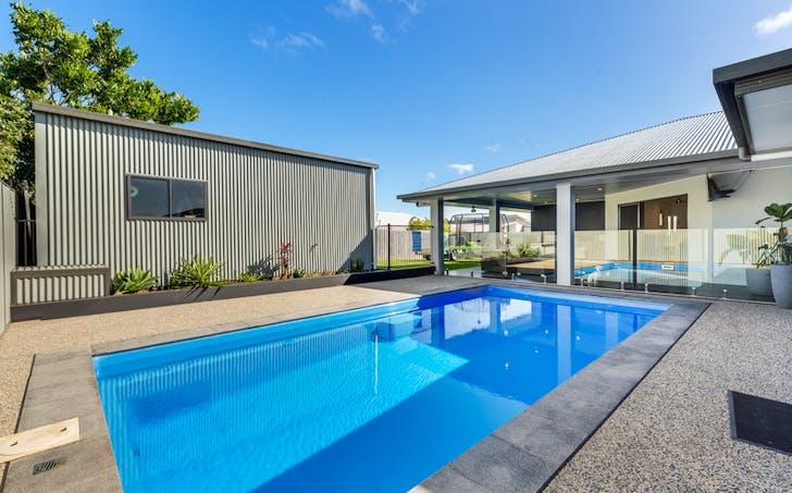 19 Dexter Court, Mount Pleasant, QLD, 4740 - Image 1
