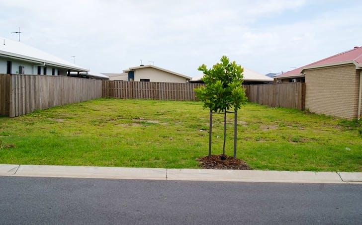 11 Wagtail Street, Andergrove, QLD, 4740 - Image 1